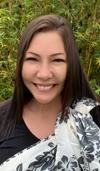 Jessica Yamamoto