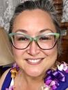 Melanie Dorado Wilson,