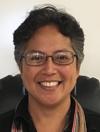 Dorinna Cortez