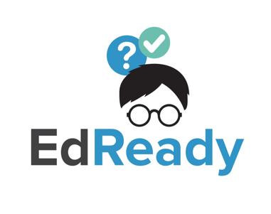 EdReady